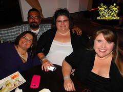 Lisa Marie Garbo presents the Club Bounce 10 year anniversary party! 5/30/14 (CLUB BOUNCE) Tags: bbw models curvy plussize sexybbw plussizefashion bbwdating curvygirls clubbounce lisamariegarbo plussizepictures bbwlosangeles