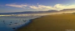 Manchester Beach (HSS) (Explored) (buffdawgus) Tags: california morning seascape beach northerncalifornia landscape manchester coast shoreline earlymorning roadtrip pacificocean seashore pacificcoast californiacoast northerncaliforniacoast manchestercalifornia manchesterbeach californianorthcoast explored canonef24105mmf4lisusm canon2xextender canon7d