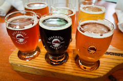 Classic Sampler (inferno10) Tags: travel food tourism oregon portland northwest sightseeing tourist domestic pdx