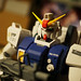 Gundam RX79(G)
