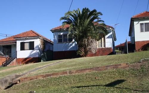 8 Caldwell Pde, Yagoona NSW 2199