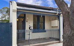 141 Simmons Street, Enmore NSW