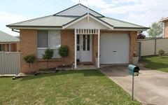 20a Dees Close, Bathurst NSW