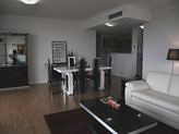 100 Belmore Street, Meadowbank NSW