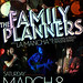 The Family Planners