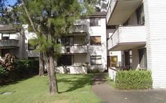 20/2-4 Jersey R, Artarmon NSW