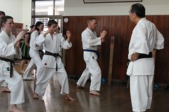 Okinawa Trip 2013