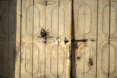 The Lock (heshaaam) Tags: bahrain muharraq