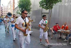Viernes-Toros-2014_0042