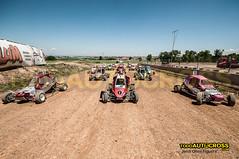 "3250-XXII Ara Lleida Campeonato Espan¦âa Autocross Molerussa • <a style=""font-size:0.8em;"" href=""http://www.flickr.com/photos/116210701@N02/14340092354/"" target=""_blank"">View on Flickr</a>"