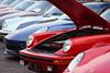 2014-Red-Brick-Reunion-2014-06-28-103 (UDPride) Tags: cars germany stuttgart 911 exotic turbo porsche cabrio 944 speedster 930 carrera targa 928 cabriolet 968 pdk zuffenhausen tiptronic