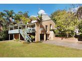 8 Mckinley Place, Cherrybrook NSW
