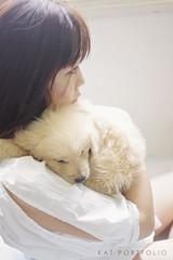 Gng (KayTee | Kat Portfolio) Tags: love golden kat abc kaytee katportfolio