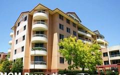 598/83-93 Dalmeny Ave, Rosebery NSW
