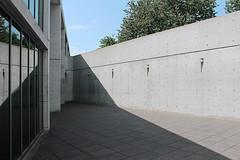 IMG_0123 (trevor.patt) Tags: architecture campus concrete pavilion vitra ando