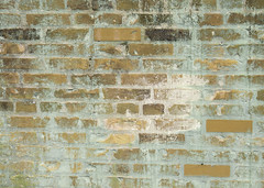 wornbrick (EJMphoto) Tags: old brick texture wall free creativecommons worn distressed