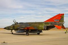 IMG_4240DJD_BAE_QRF-4C_AF-416web (PhantomPhan1974 Photography) Tags: mojave rf4c baesystems 68599 qrf4c phantomphan1974 af416 lastdrone