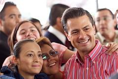 __CM2253_JUAN CARLOS MORALES (Mi foto con el Presidente MX) Tags: presidente mxico mi foto carretera el julio con cuautla 2014 inauguracin mifoto chalco ixtapaluca enriquepeanieto peanieto epn presidencia20122018 distribuidorvialentronque