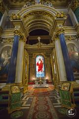 12  2014,   .   / 12 June 2014, Day of Remembrance of St. Isaac of Dalmatia (spbda) Tags: music art church choir christ russia prayer jesus chapel icon christian exams saintpetersburg academy seminary orthodox bishop spb spbda spbpda