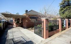 41 Somerville Street, Flora Hill VIC