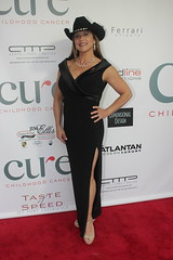 """ATL Red Carpet 10 (5) • <a style=""""font-size:0.8em;"""" href=""""http://www.flickr.com/photos/79285899@N07/14393473903/"""" target=""""_blank"""">View on Flickr</a>"""