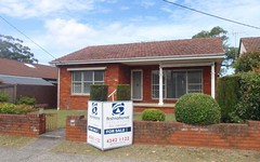 192 Memorial Ave, Ettalong Beach NSW