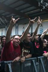 otter-rock-2014-publikum-002