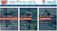 CircuitoAguacartel