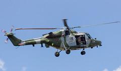ZG921 Westland Lynx AH.9_MG_4770 (www.jonathan-Irwin-photography.com) Tags: airforce westland lynx raf sweedish coningsby ah9 zg921