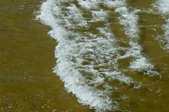 2014 in den Kaiserbdern Ahlbeck und Heringsdorf (bissifox) Tags: wasser wolken sonne seebrcke heringsdorf ahlbeck eindrcke blickwinkel villen kaiserbad