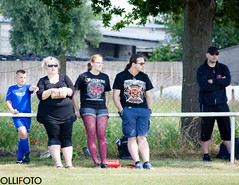 "2014_Sportfest_Gesichter-35 • <a style=""font-size:0.8em;"" href=""http://www.flickr.com/photos/97026207@N04/14426650962/"" target=""_blank"">View on Flickr</a>"