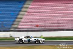 1971 Pontiac Firebird Trans Am SCCA (belgian.motorsport) Tags: cup race racecar austria 1971 am racing firebird pontiac trans histo scca 2014 hockenheimring stuttgarter rossle rössle
