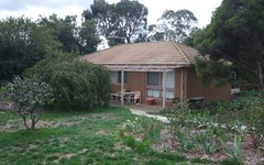 Lot 1 Berry Street, Woomargama NSW