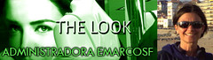 Green Nieves (Diaz De Vivar Gustavo) Tags: green nieves diazdevivargustavo emarcosf edurme