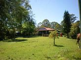 189 Billen Road, Georgica NSW