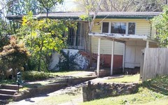 2 Alkina street, Kenmore NSW