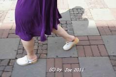 sabe402ws11 (Bluemscher) Tags: woman beautiful socks sox socken jeans barefeet ecco sanita birkenstock birks betula woodenshoes klompen sabots klepper zuecos zoccoli klogs b100 exercisesandal birki b400 berkemann exercisesandals klox kloks barfus zoggeli klappern tffler toeffler originalsandale soeckchen gymnastiksandale walkonwood klepperle onestrapsandal birkenstockfamily