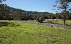 7, Oxbow Road, Cawongla NSW