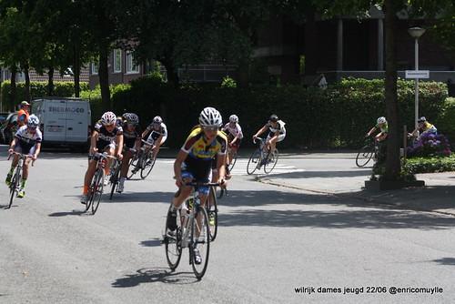 Wilrijk (63)