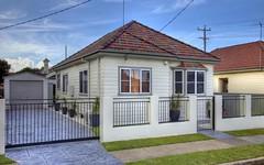 23 Melville Rd, Broadmeadow NSW