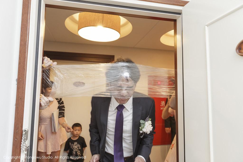 胖哥自助婚紗-婚禮紀錄-新娘秘書-23