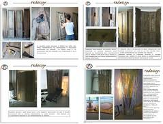 redesign separe composit (giordanoalterisio) Tags: casa colore render rendering bricolage dipingere ristrutturazione relooking riparazioni immobiliare arredo homestaging stagedhome tinteggiatura