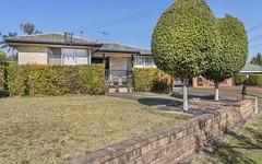 31 Selway Avenue, Moorebank NSW