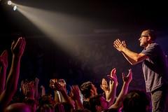 Hold Steady - Portland-14 (rich tarbell) Tags: oregon portland wonder concert tour photos live teeth go rich photographs ballroom tarbell dreams nights pdx forever hold steady