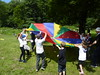 "County Cub Camp Activity 2014 • <a style=""font-size:0.8em;"" href=""http://www.flickr.com/photos/107034871@N02/14518166241/"" target=""_blank"">View on Flickr</a>"