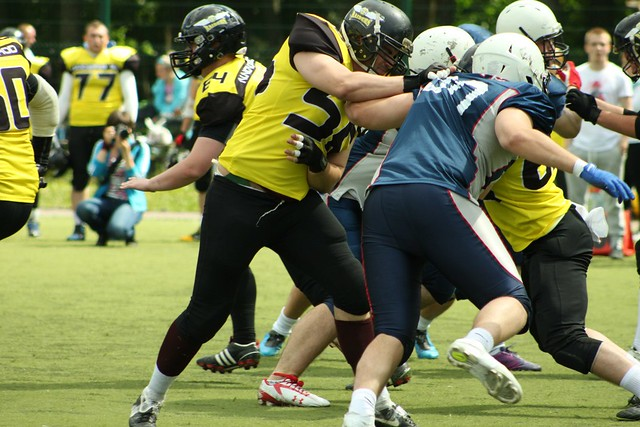 2014-06-29_Raiders52-MoscowUnited_3