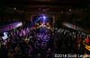 Dead Kennedys @ Saint Andrews Hall, Detroit, MI - 06-24-14
