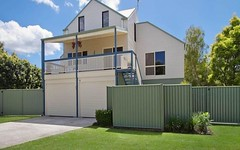 11 Gray Street Cnr Bawden Street, Tumbulgum NSW