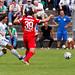 "2014-06-28-VfL_vs._FCH_Freundschaftsspiel-267.jpg • <a style=""font-size:0.8em;"" href=""http://www.flickr.com/photos/125792763@N04/14534916135/"" target=""_blank"">View on Flickr</a>"