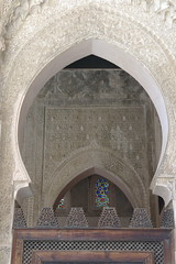 Morocco (Keith Mac Uidhir  (Thanks for 4m views)) Tags: morocco fez maroc marocco marruecos marokko moroccan fes marrocos fas marocko fs marokk     maghribi marako           mrk maruekos